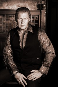 Johnny Logan (Foto: Jakob Lerche)