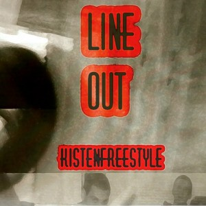 Line-Out Kisten-Freestyle