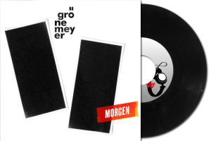 Herbert_Grönemeyer-Morgen_Ltd